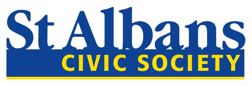 St Albans Civic Society